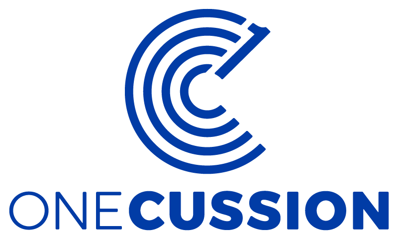logo-onecussion-color.png