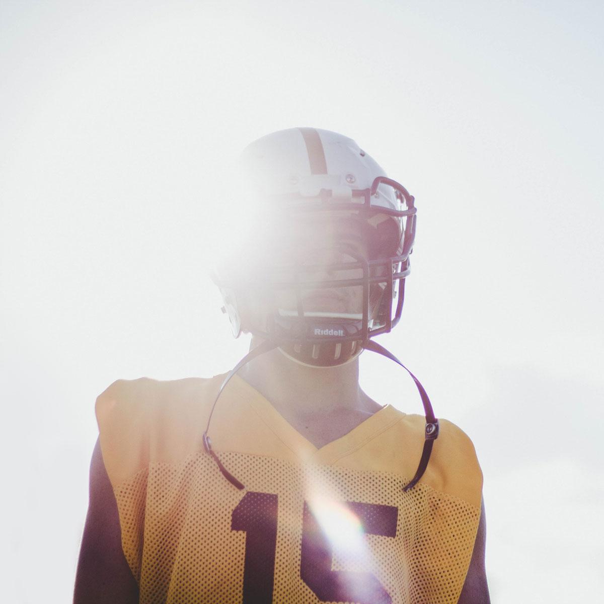 football-helmet-dude.jpg
