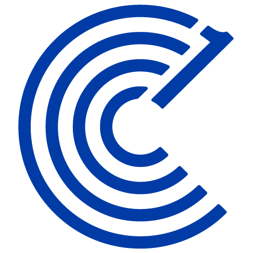 symbol-onecussion-color.png