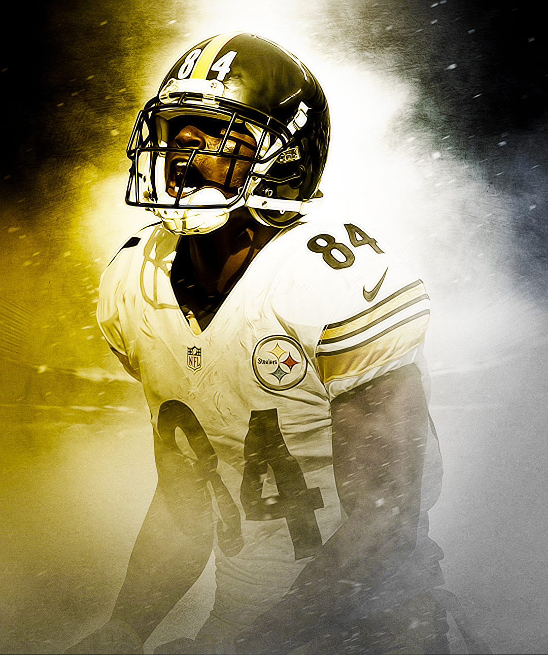Antonio Brown 88.jpg