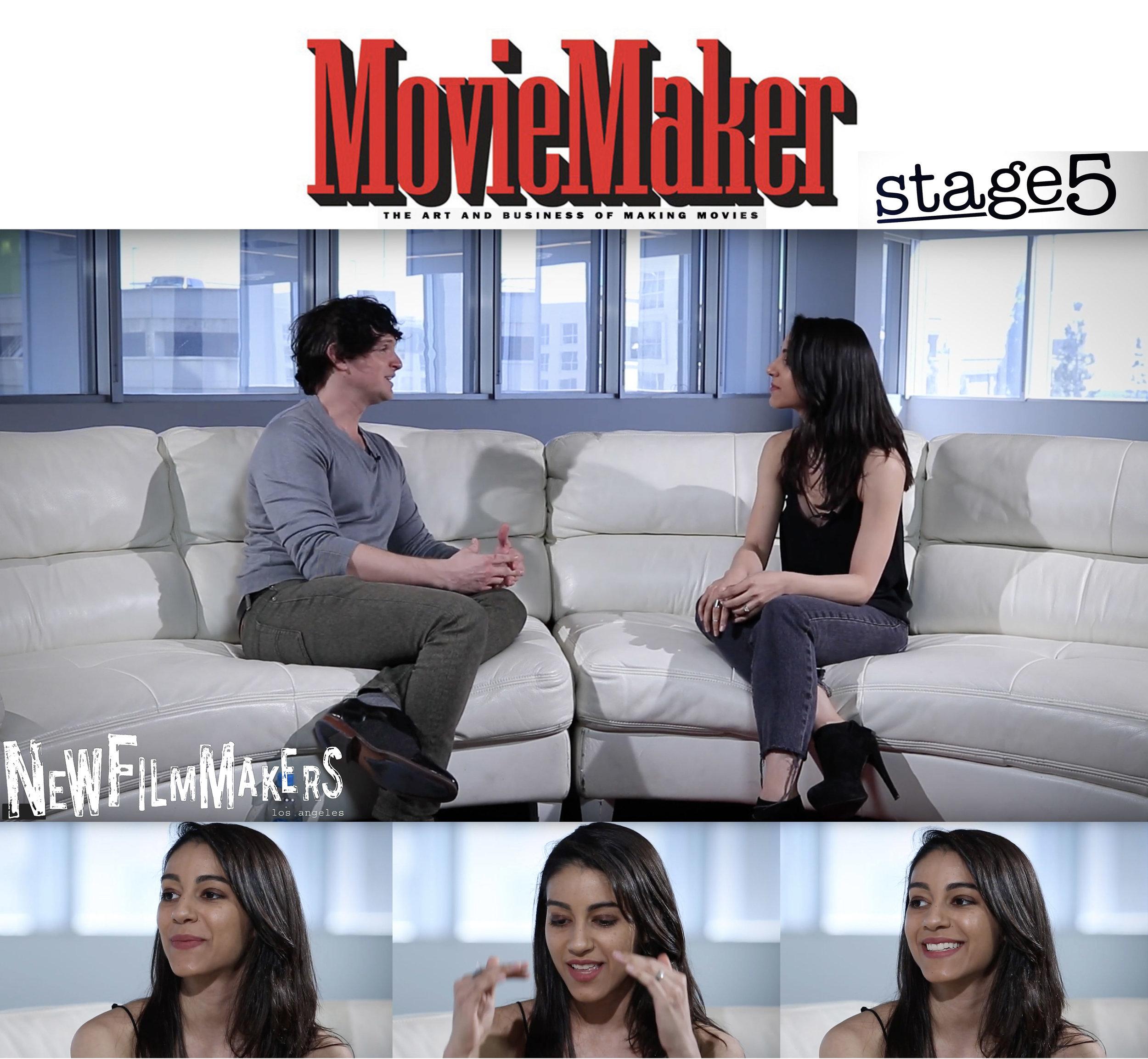 Moviemaker3.jpg