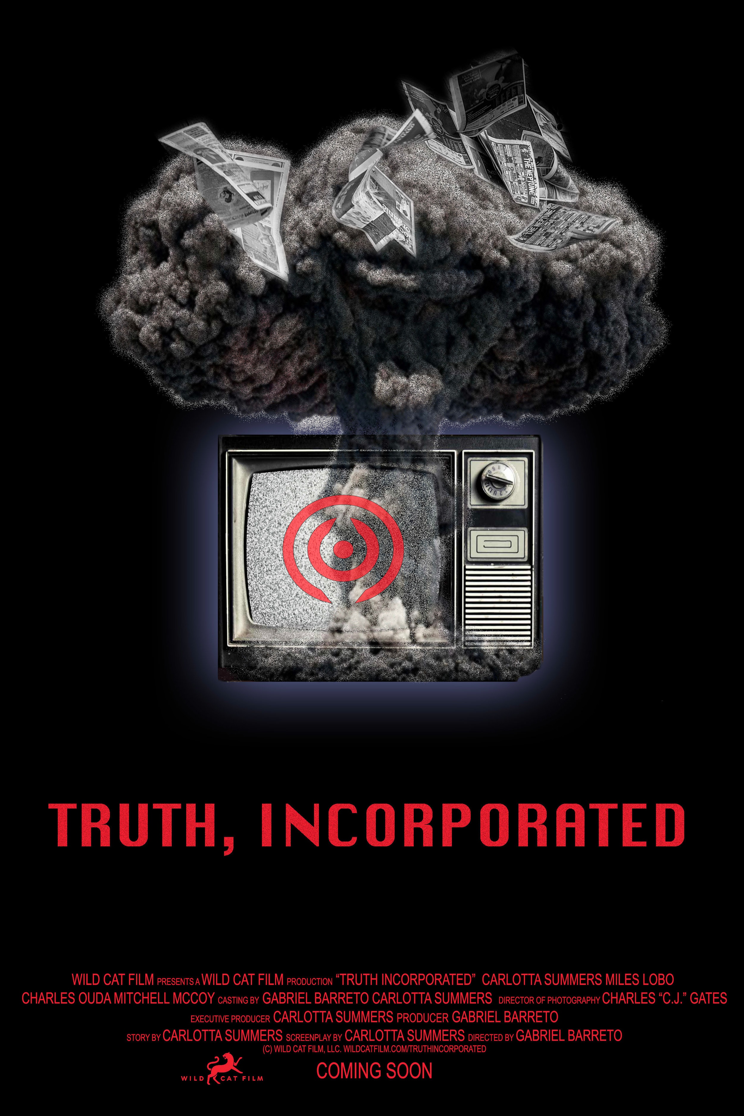 Truth+Inc+OFFICIAL+REd2.jpg