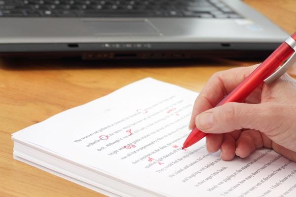 Essays and News Analysis - Rantt News