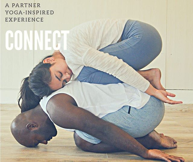 Happy May Day 😃😃 Presenting a beautiful collaboration with the multitalented @samratpasham called....... 'Connect - a yoga inspired partner practice' ##  This is happening on May 11th Saturday at The Ancient School Of Wisdom, Bangalore. ##  We've got a unique practice planned for you and your partner to experience and we'd love to see you guys there! ##  Please note- your partner could be anybody who's as interested as you are to participate. ##  To find out more or book your slot please refer to the link in @samratpasham bio. You may DM me here to help take it further as well. ##  #partneryoga #yogabangalore #indianyogis #trustandbelieve #connection #bangaloreevents #bangaloretimes #acroyoga #yogachallenge #bangalorefitness #communication