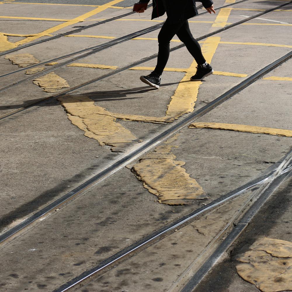 sc0000tt-crossing.jpg