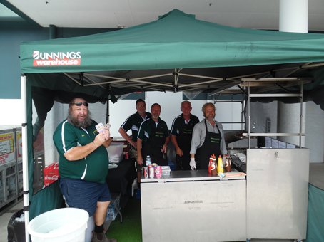 Bunnings BBQ new years eve 2016 (4).jpg