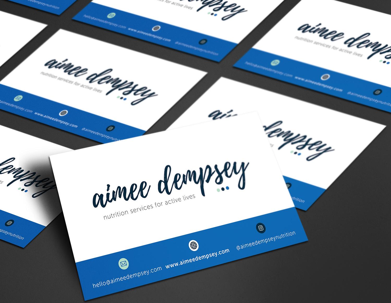 ad_businesscard-mockup.jpg