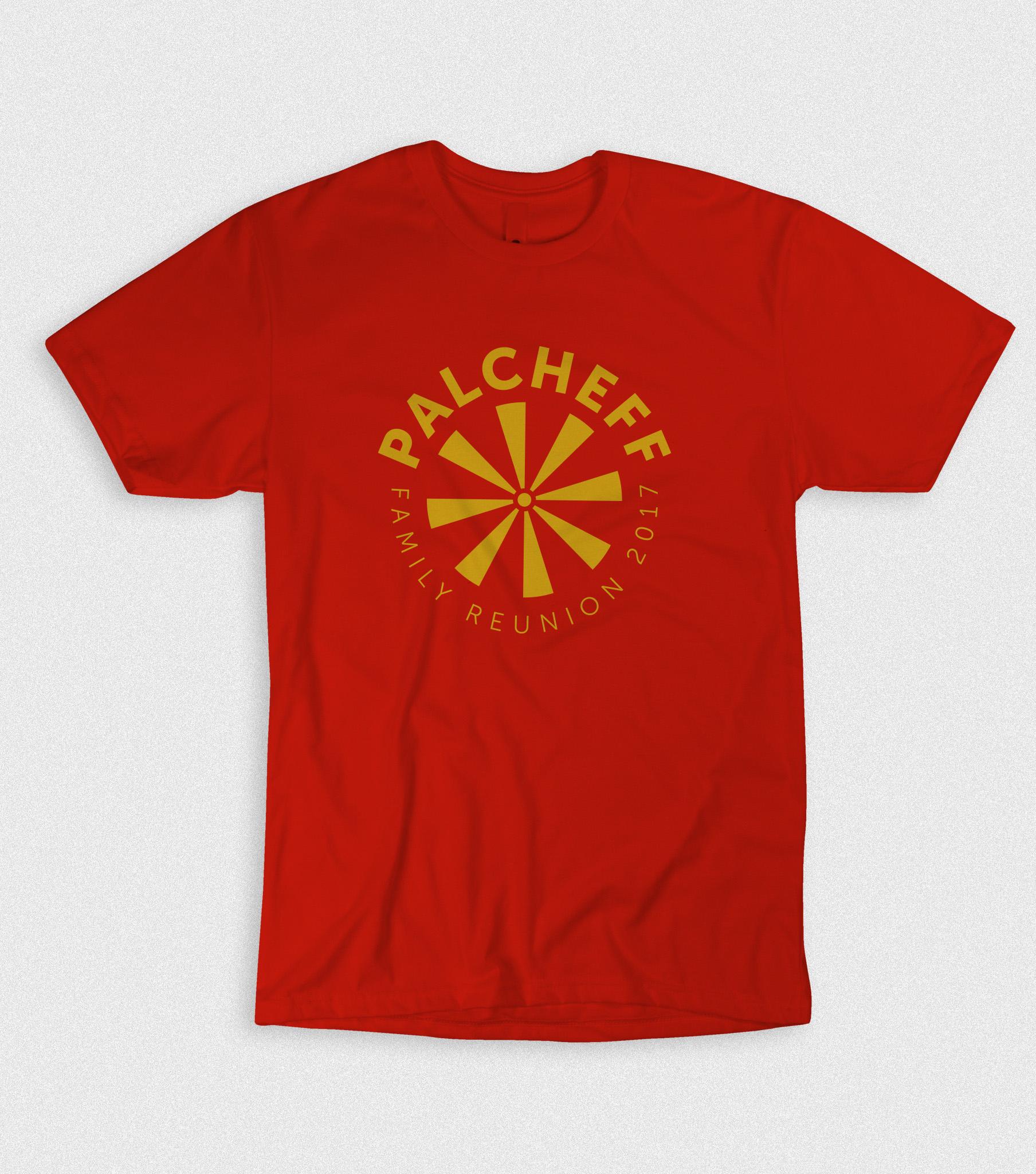 palcheff17-teeshirt.jpg