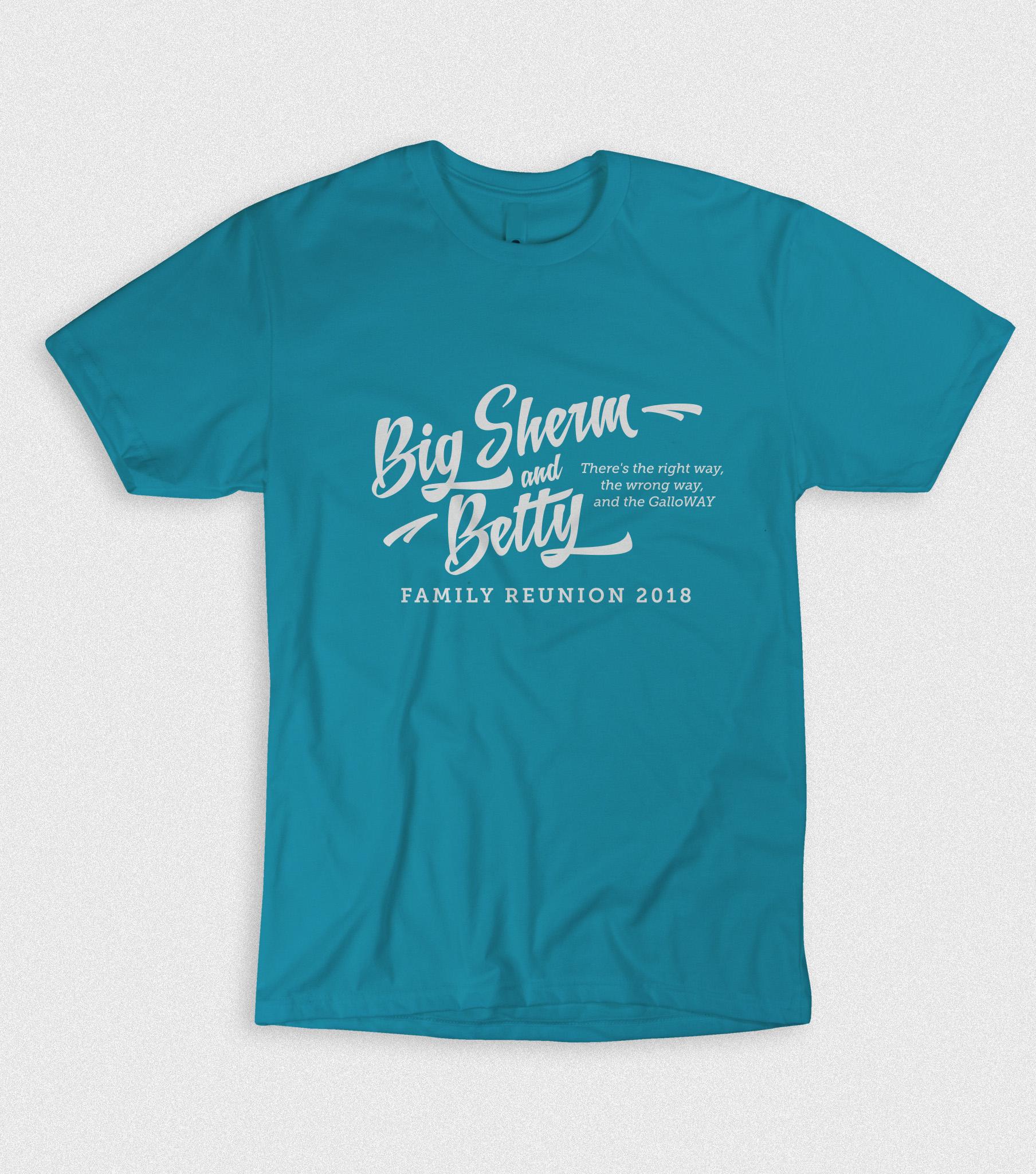 bigsherm-teeshirt.jpg