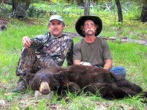 bear-hunt-6.jpg