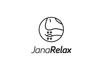 relax.png