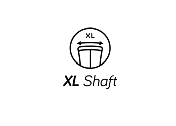 XL_shaft.png