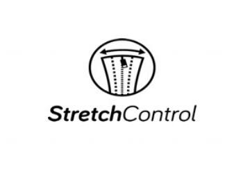 stretchcontrolv2.jpg