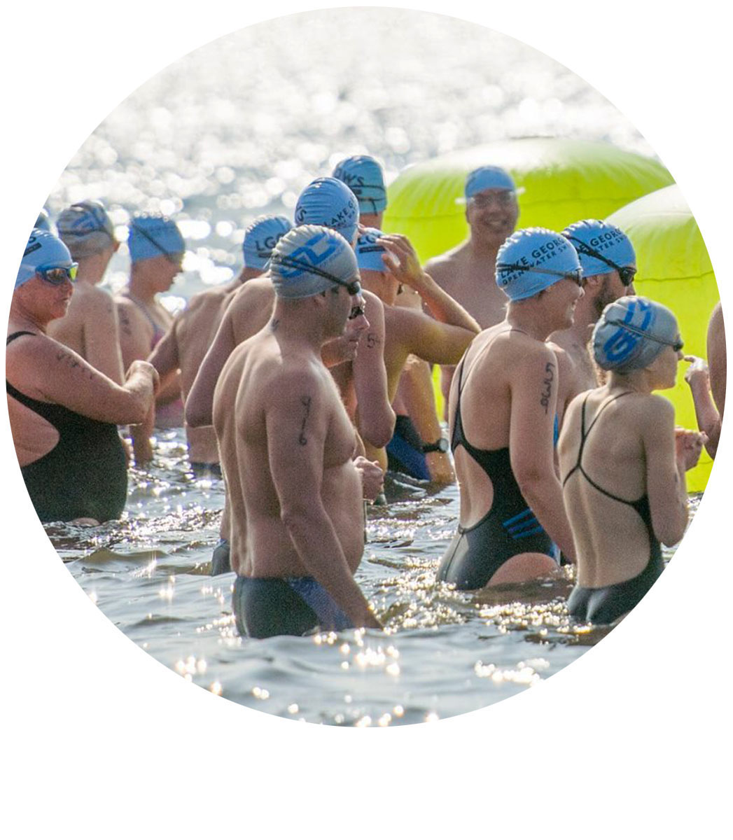 competition_openwater.jpg