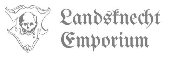 layout_en_header_logo-300x100_1_default.jpg