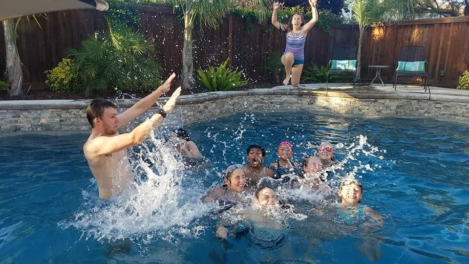 Pool Party pool pic.jpg