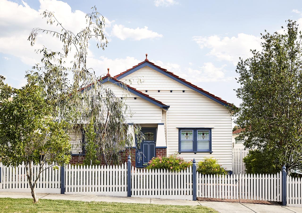 LisaBreeze Coburg House 17.jpg