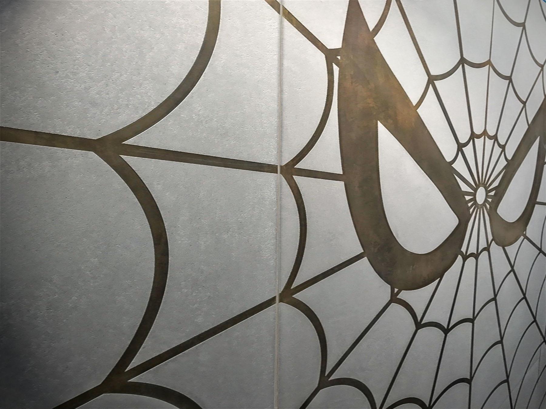 Th_0004_Spiderman.jpg