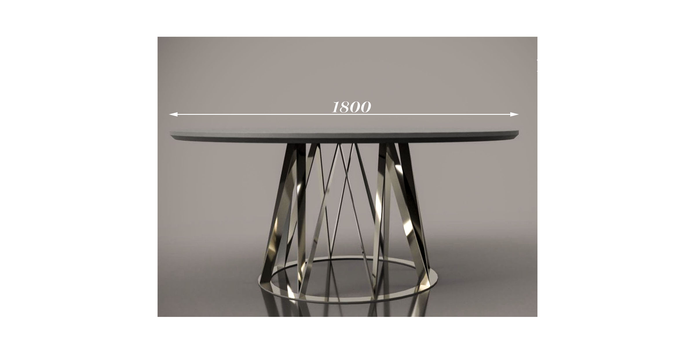 Round table 1.jpg