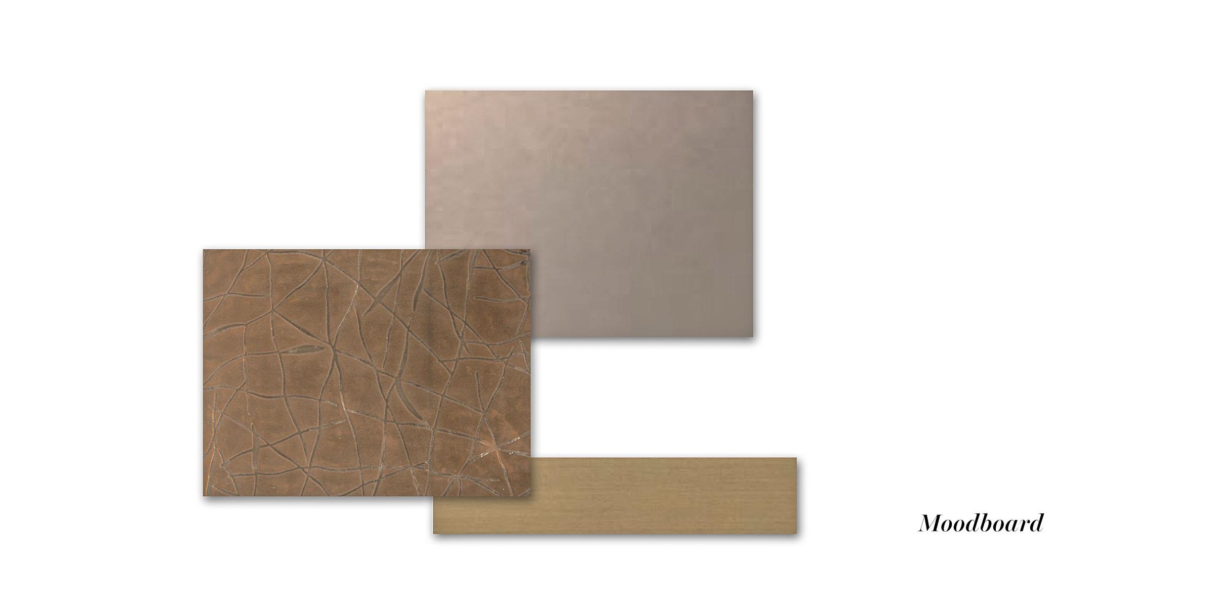 Board Certa Custom.jpg