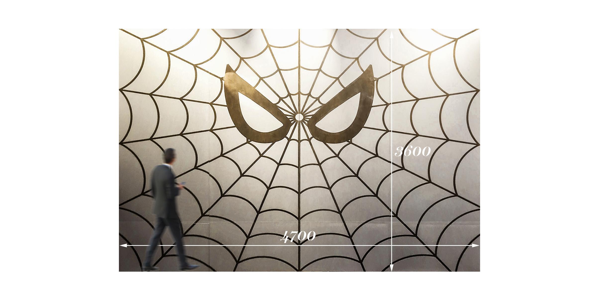 Measure Spiderman.jpg