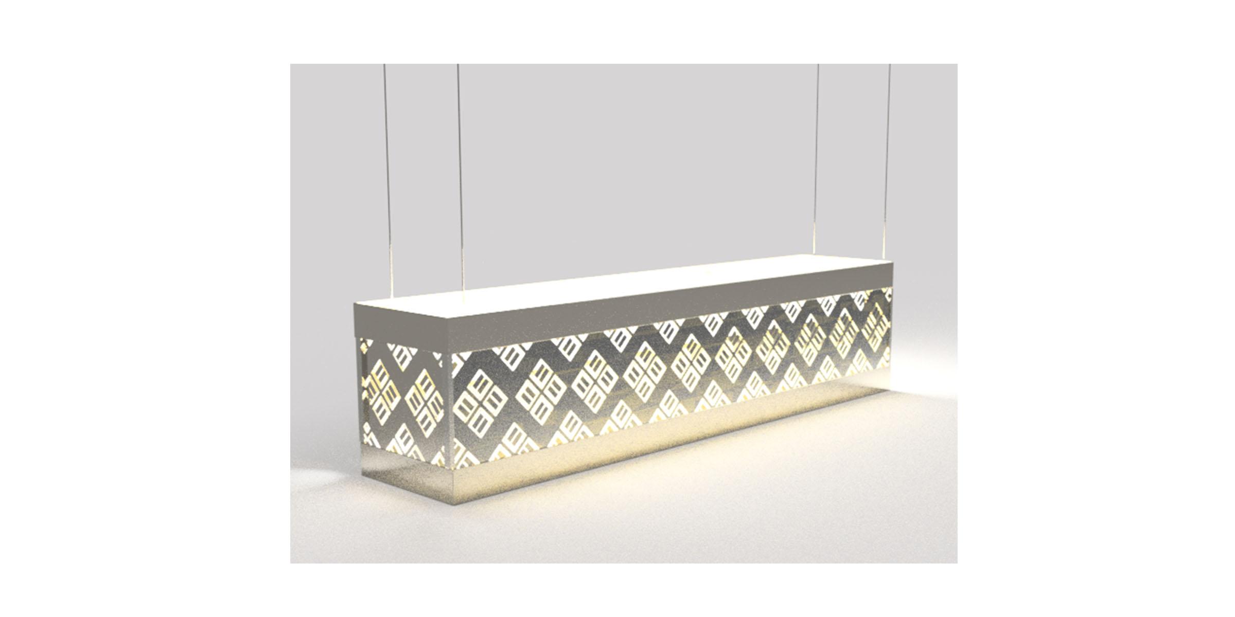Metal Lamp.jpg