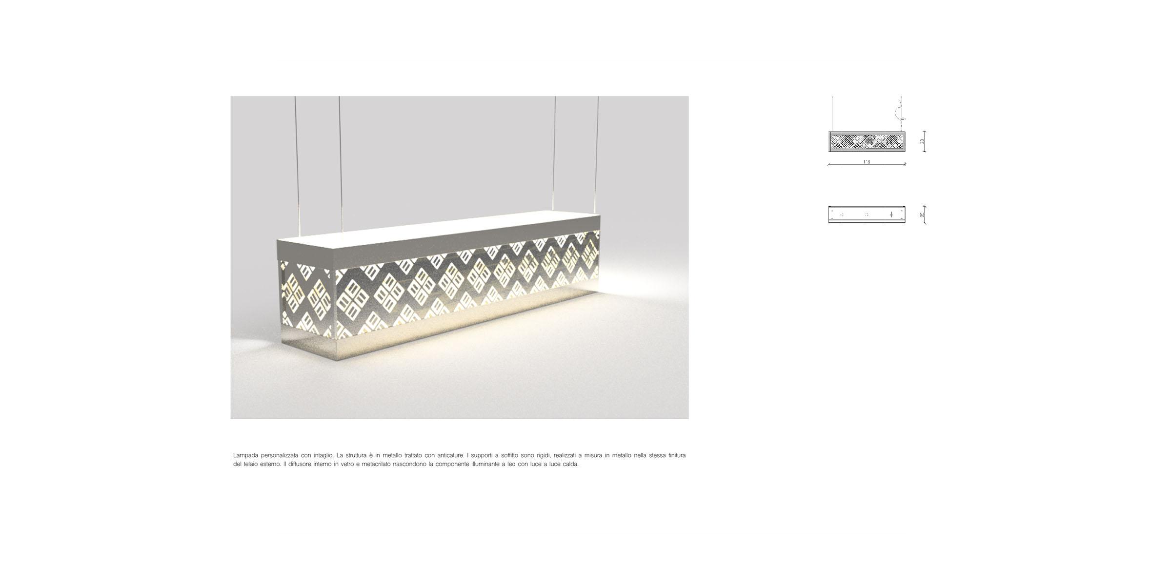 Detail Metal Lamp.jpg