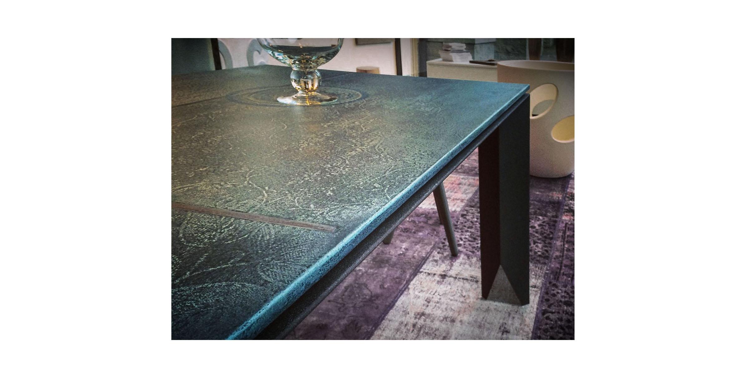 Sliding Table Custom 1.jpg