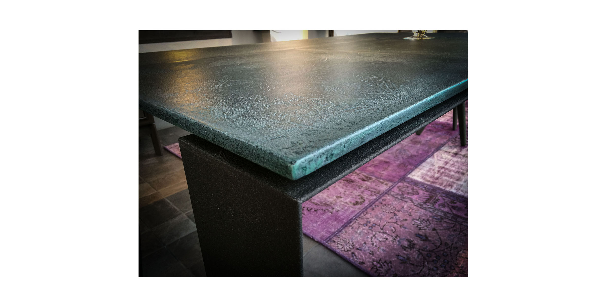 Sliding Table Custom 2.jpg