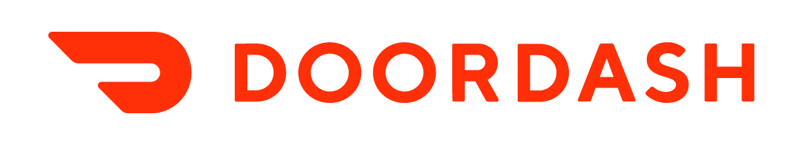 DoorDash_logo_RGB.jpg