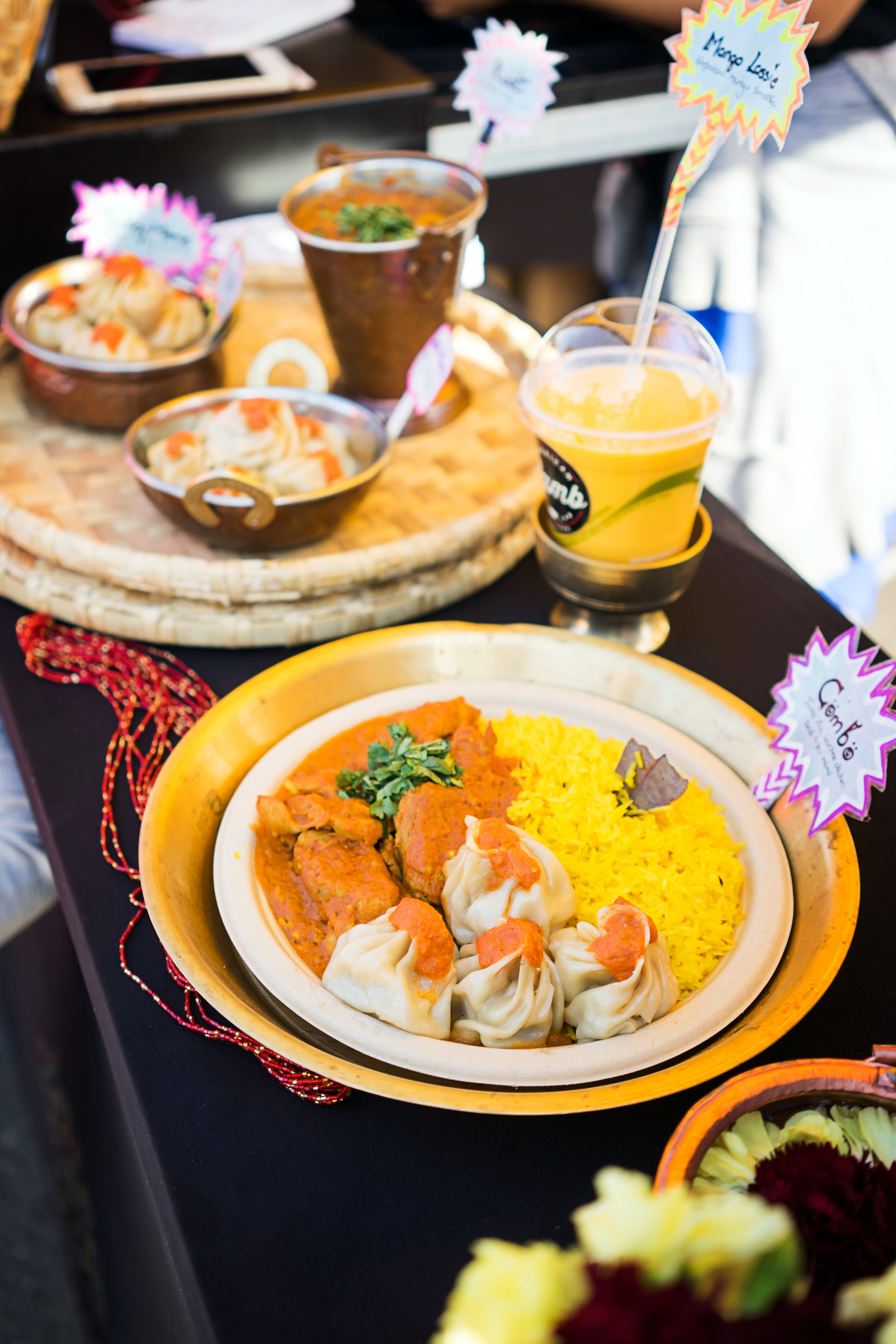 SF Street Food Festival - 2- Rupa Chaturvedi.jpg