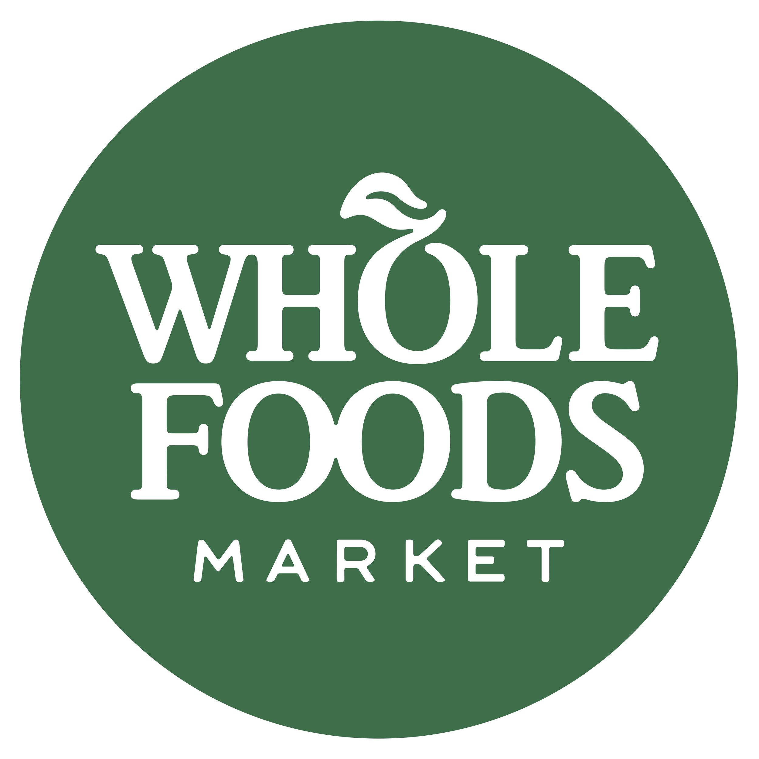 WFM_Logo_Kale_Green_RGB (1).jpg