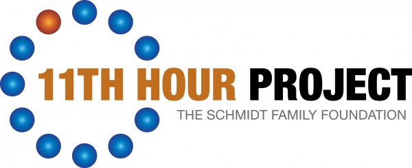 11th hour project logo.jpg