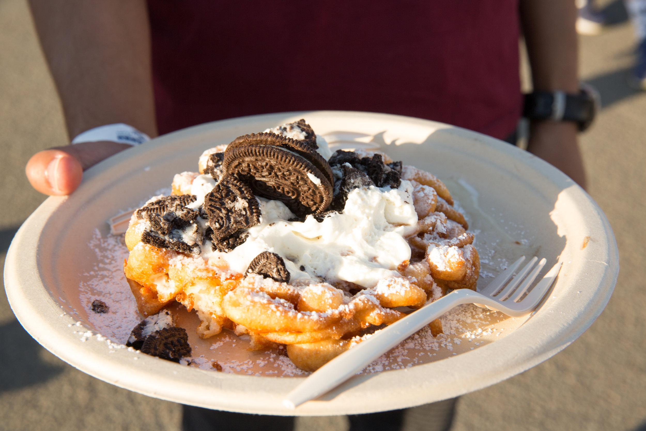 SF Street Food Festival-131.jpg