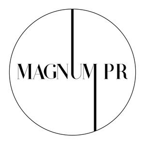 Magnum_PR_Logo.jpg