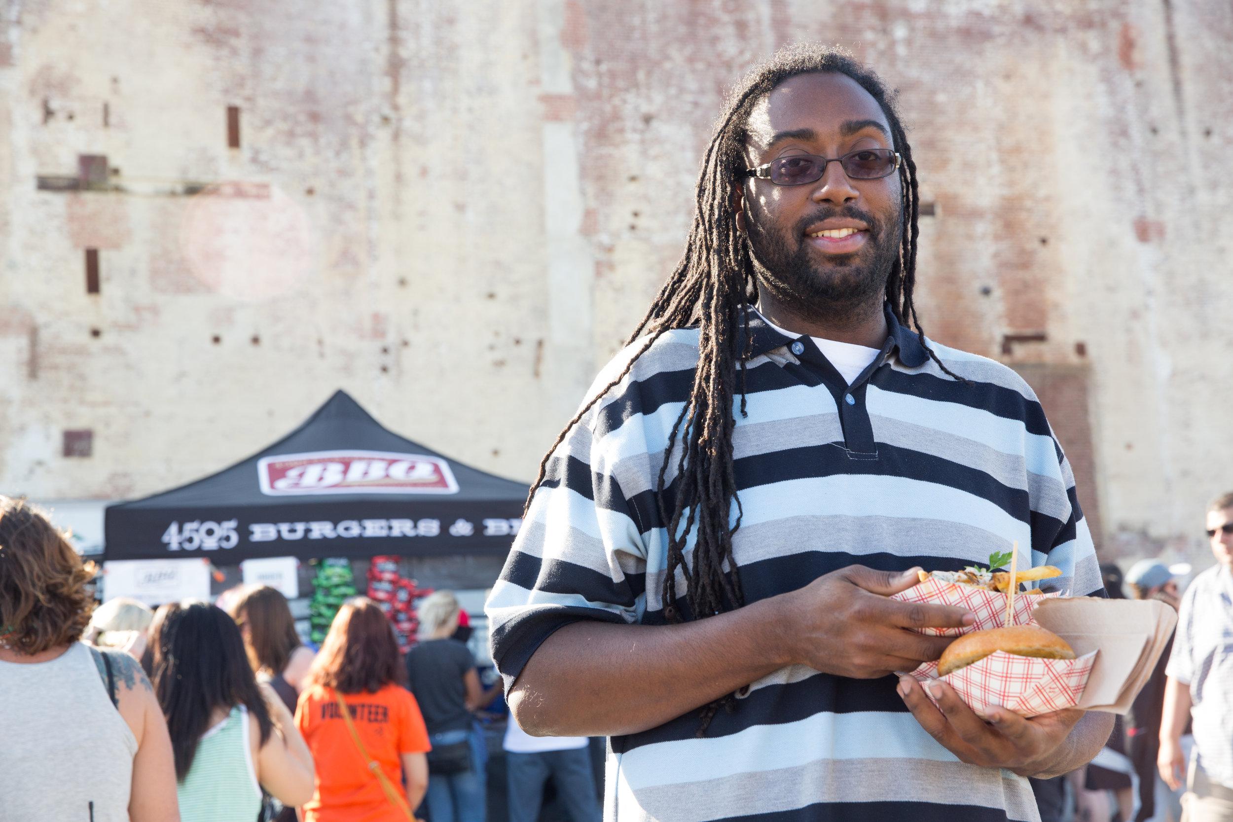 SF Street Food Festival-51.jpg