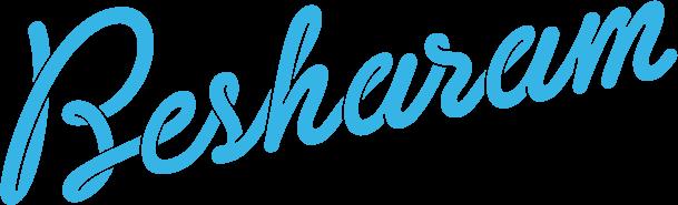 Besharam_Logo_Blue_RGB+copy.png