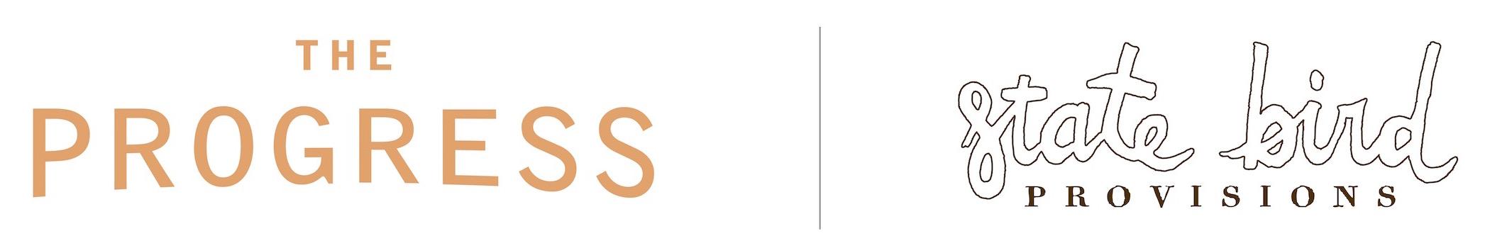 Dual logo.jpg