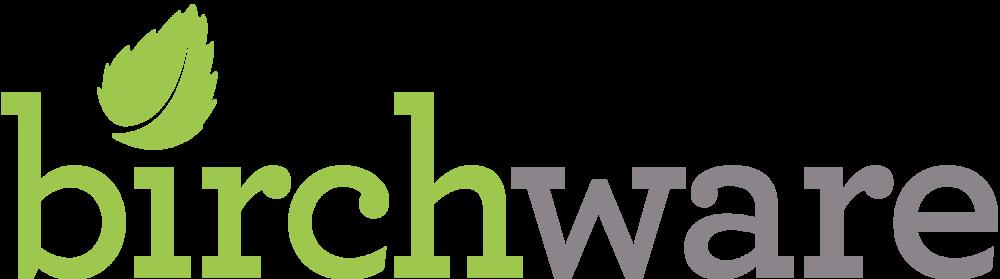 Birchware-Square-Spare-Logo.png