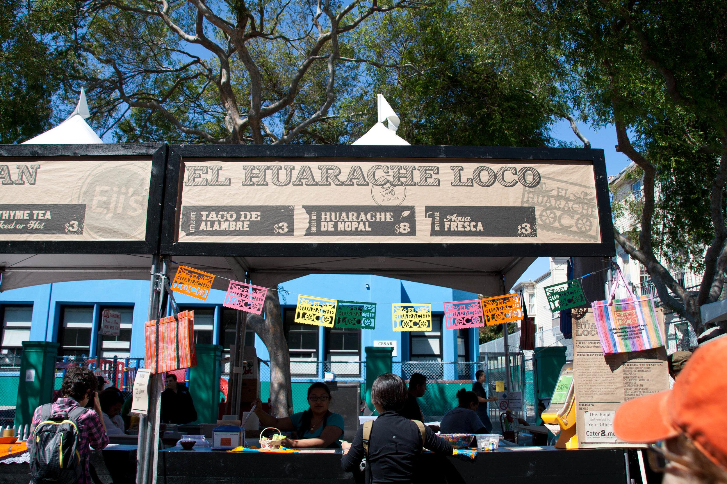 street-food-fest-12_30.jpg