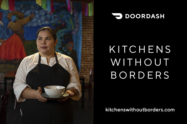 KitchensWithoutBorders.jpg
