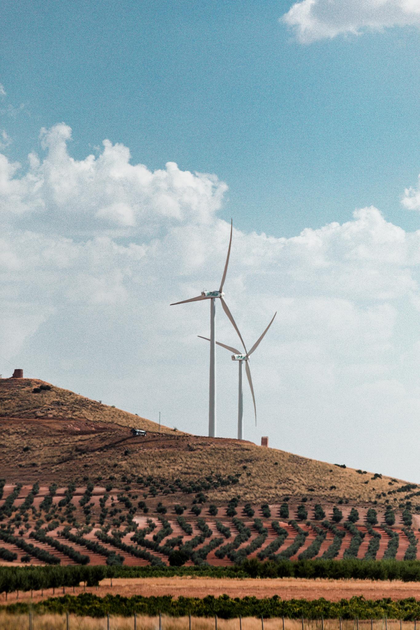 Natalie Skoric - Spain Travel Photography.jpg