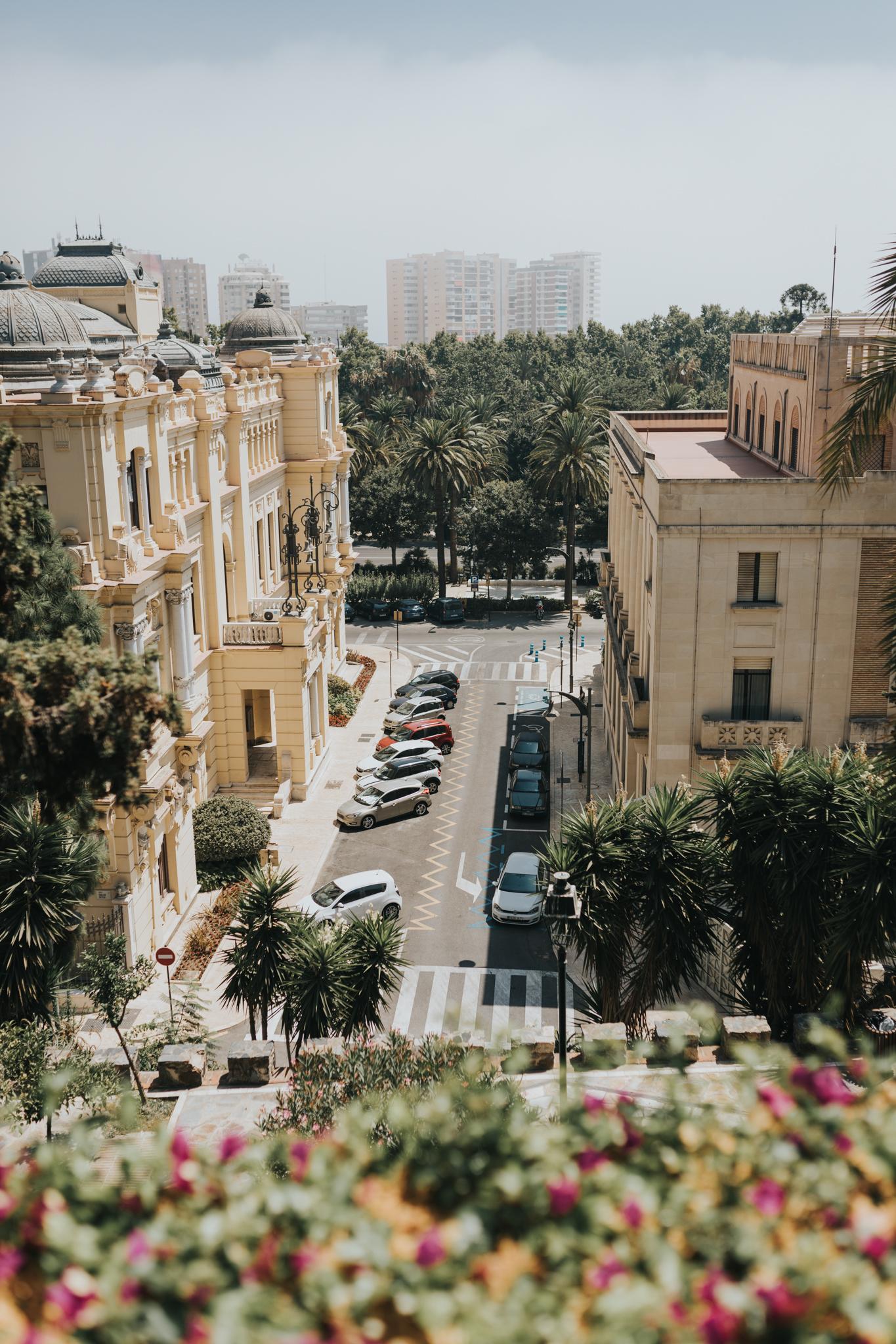 Natalie Skoric - Spain Travel Photography-20.jpg