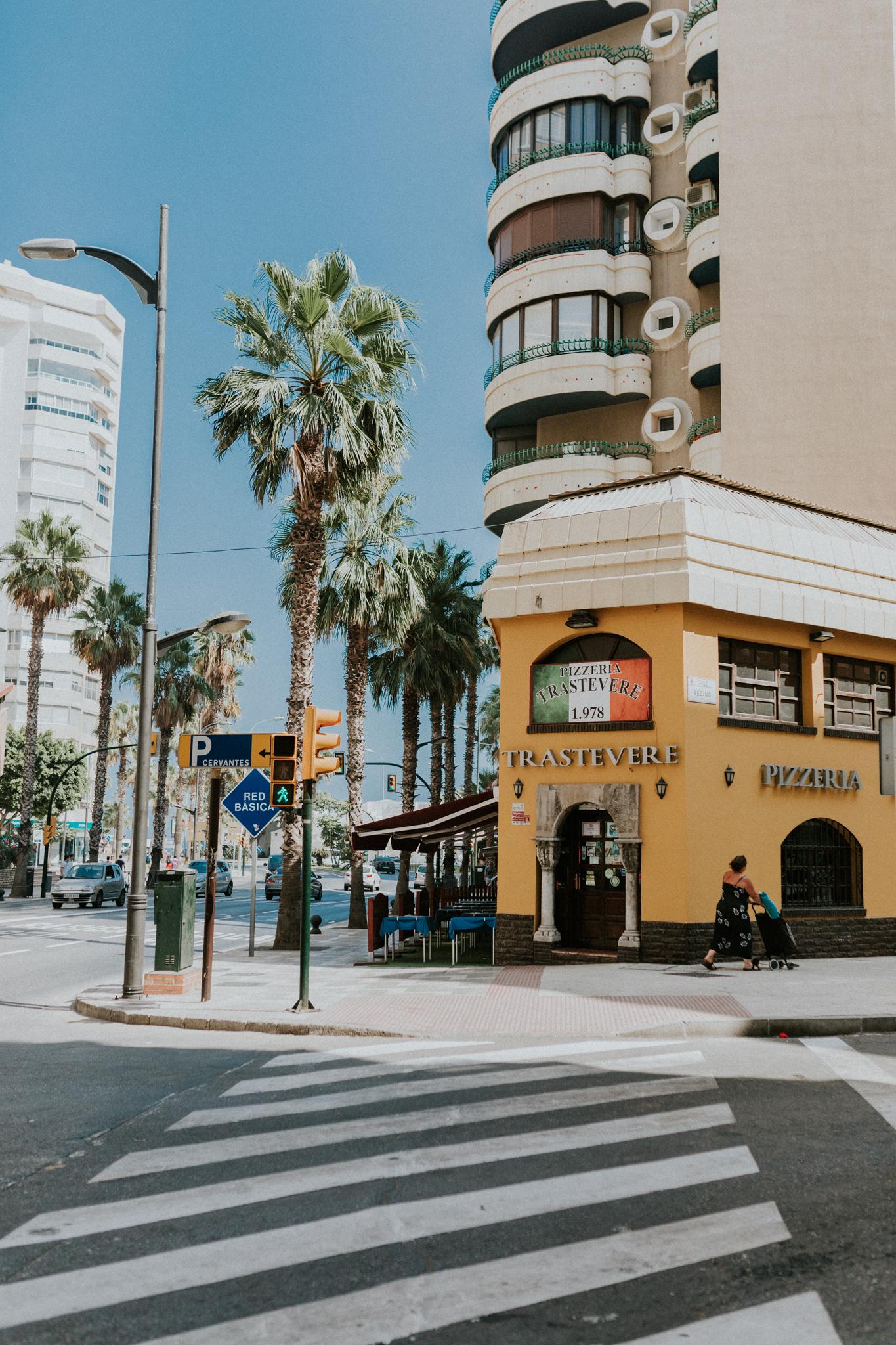 Natalie Skoric - Spain Travel Photography-22.jpg