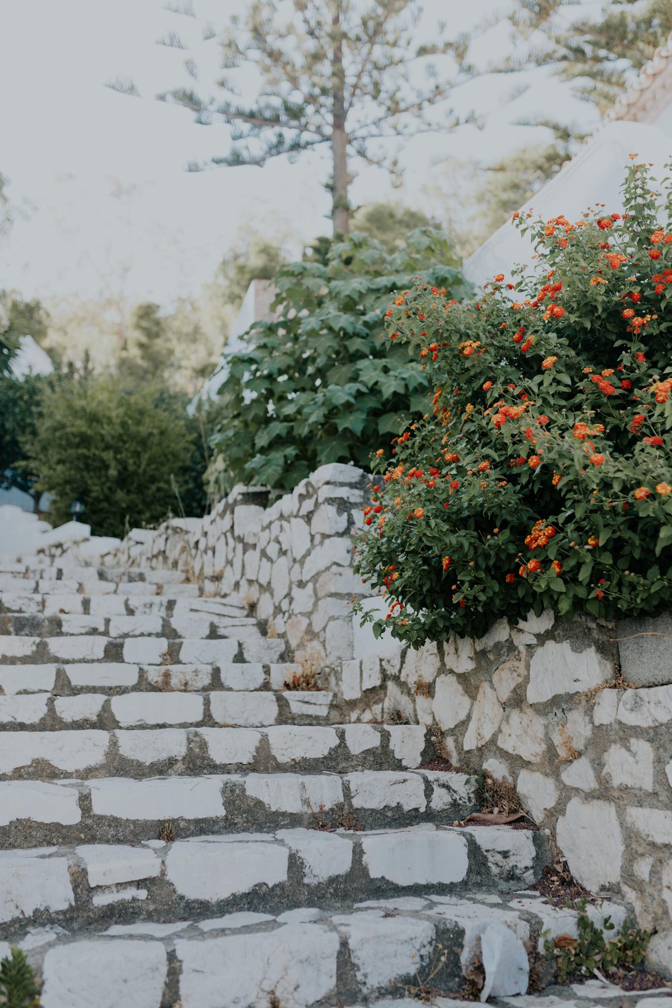 Natalie Skoric - Spain Travel Photography-78.jpg