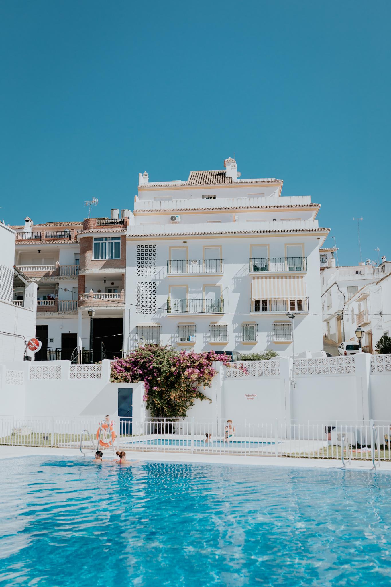 Natalie Skoric - Spain Travel Photography-26.jpg
