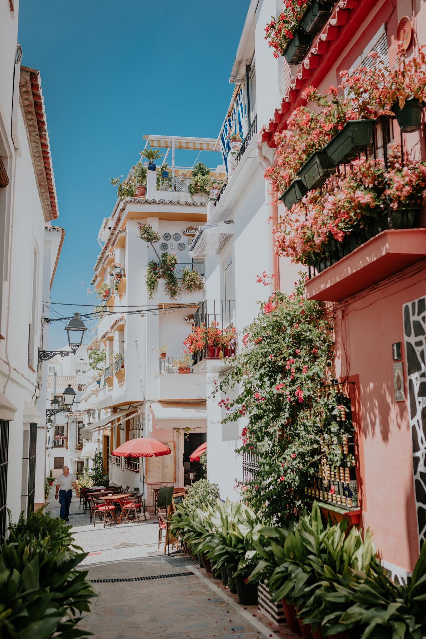 Natalie Skoric - Spain Travel Photography-43.jpg