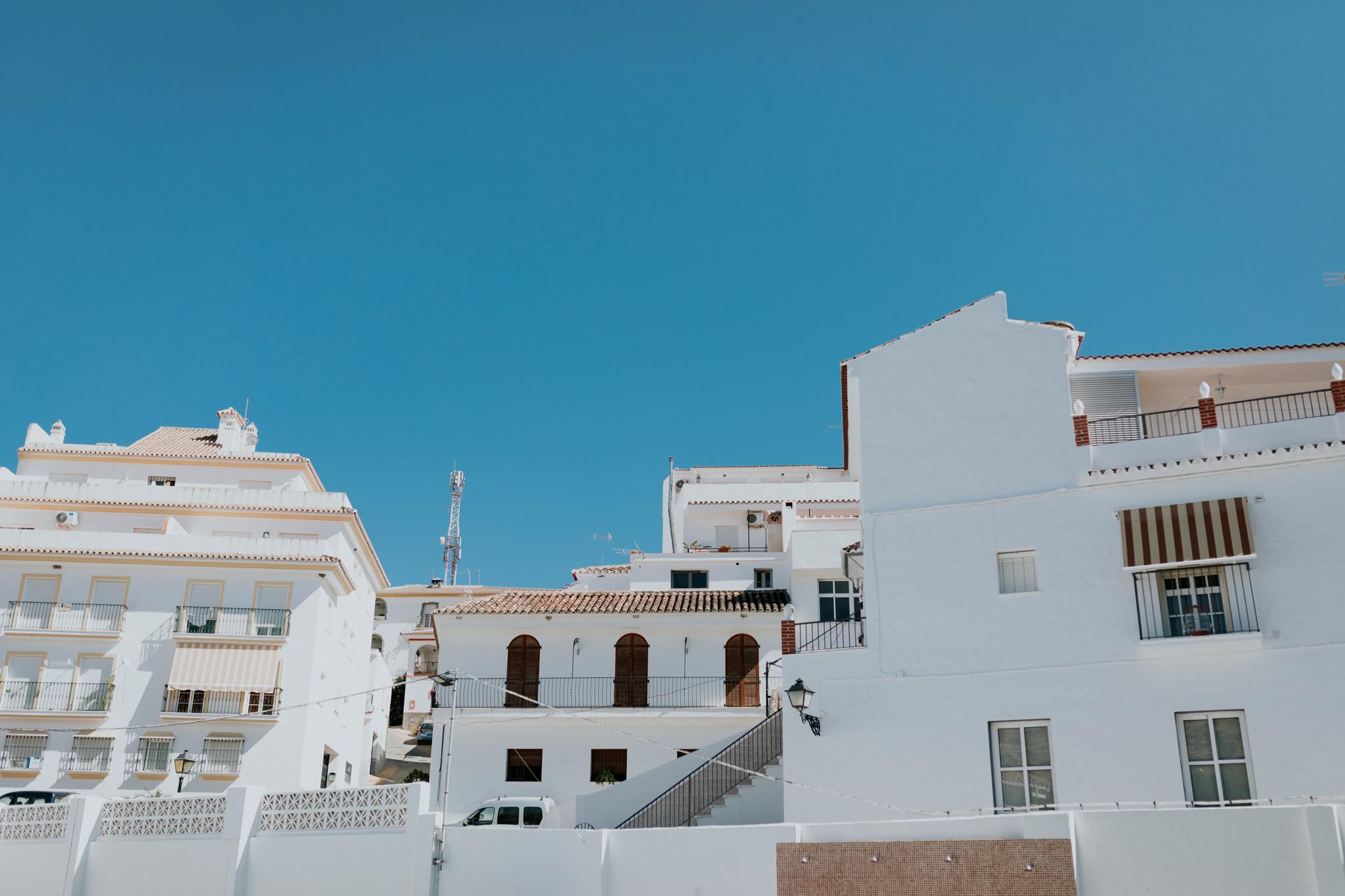 Natalie Skoric - Spain Travel Photography-27.jpg
