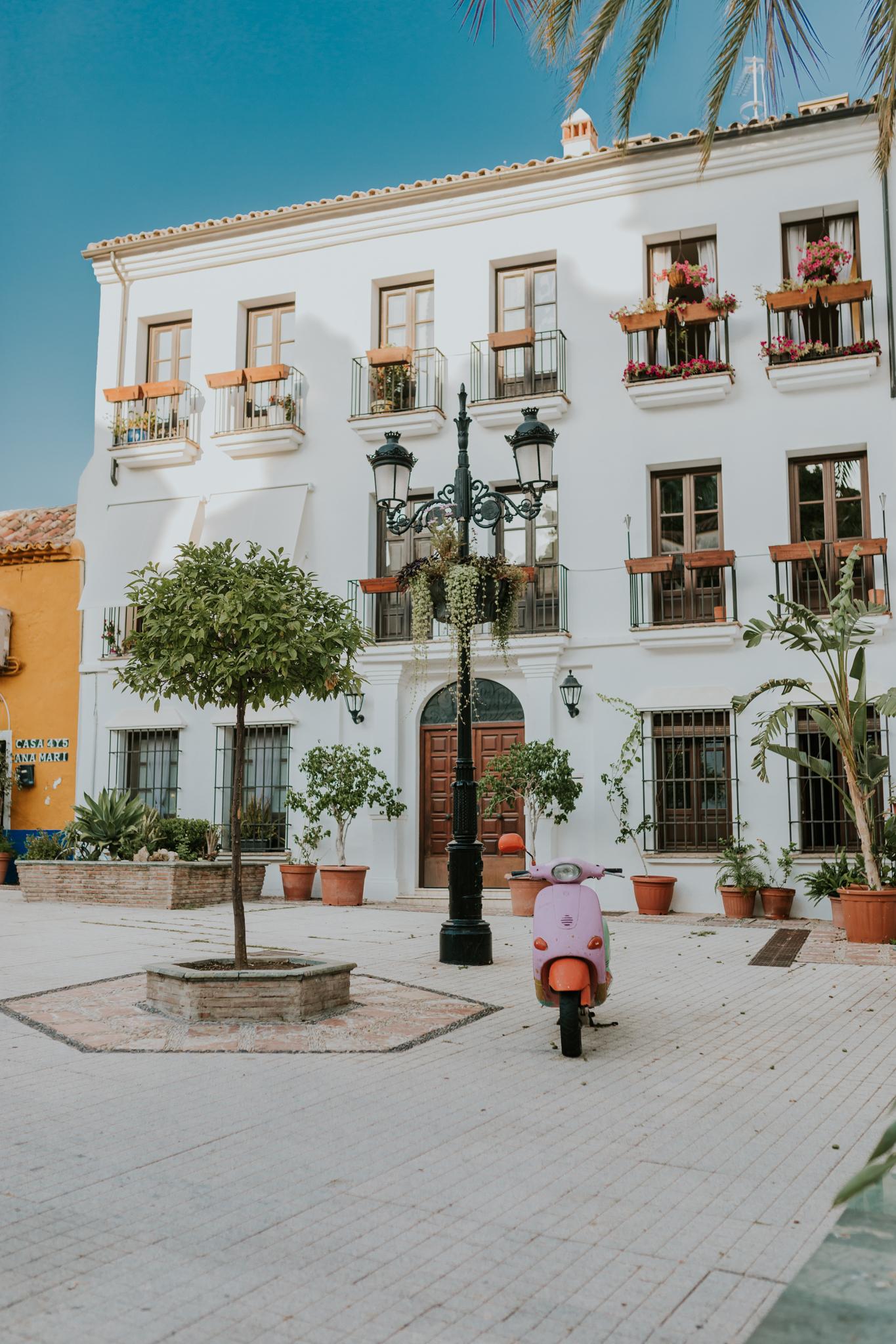 Natalie Skoric - Spain Travel Photography-58.jpg