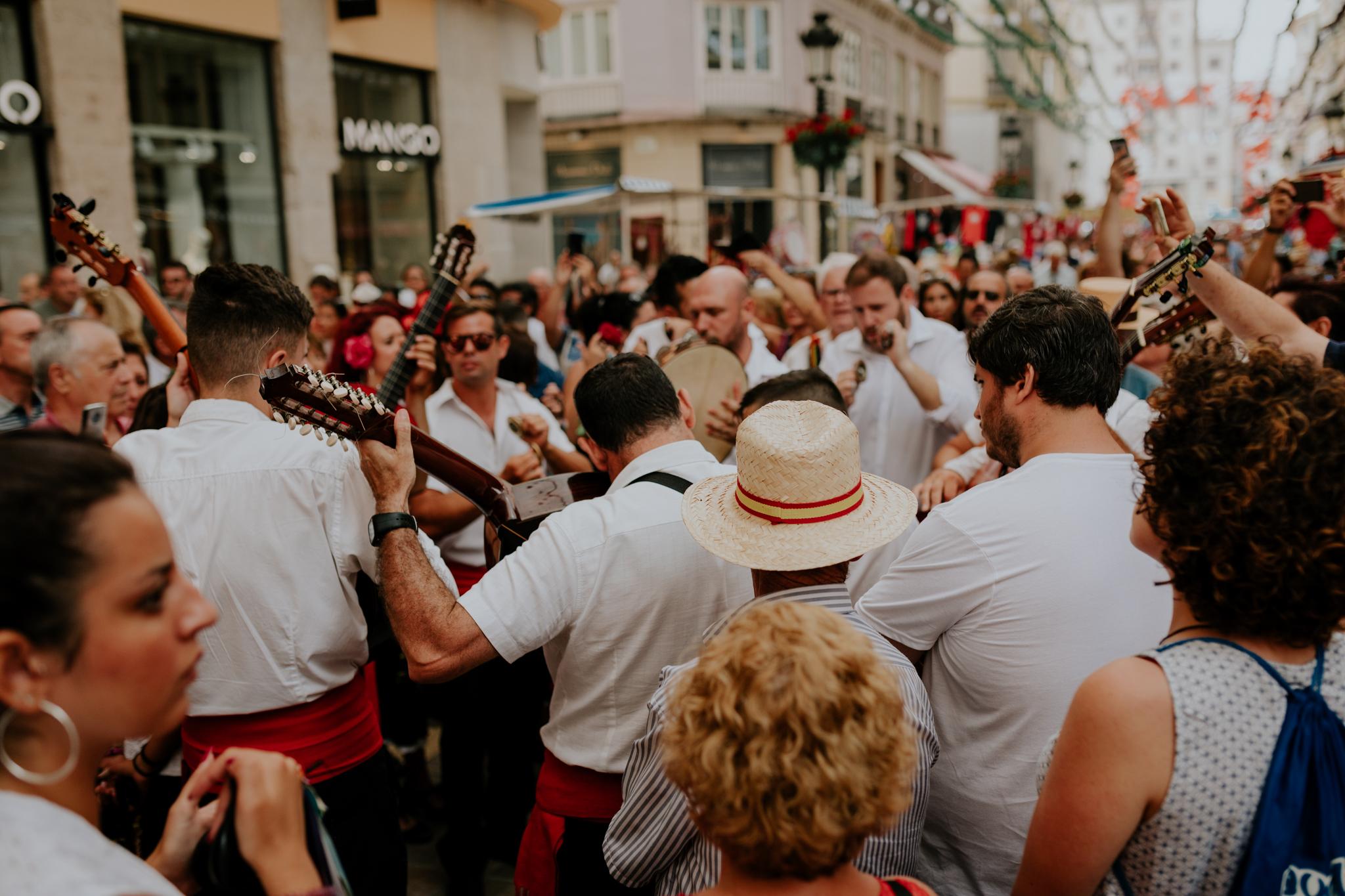 Natalie Skoric - Spain Travel Photography-17.jpg